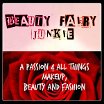 Beauty Fairy Junkie